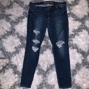 America Eagle Outfitters Jeans